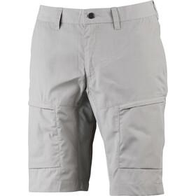 Lundhags Lykka II Shorts Men asphalt